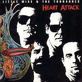Heart Attack by Little Mike & the Tornadoes