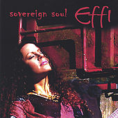 Sovereign Soul by Effi
