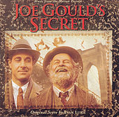 Joe Gould's Secret by Various Artists