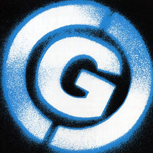 Covered With Ants by Guttermouth