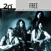 20th Century Masters: The Millennium Collection... by Free