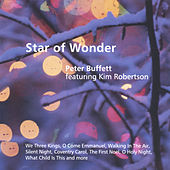 Star Of Wonder by Peter Buffett