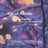 Star Of Wonder by Peter Buffett