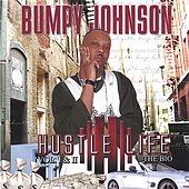Tha hustlelife vol.1&2 by Bumpy Johnson