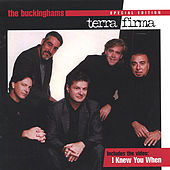 Terra Firma by The Buckinghams