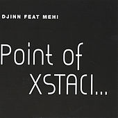 Point Of Xstaci by djinn