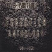 Forgotten Anthology by Bumblefoot