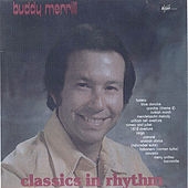 Classics In Rhythm by Buddy Merrill