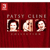Patsy Cline Collection  von Patsy Cline