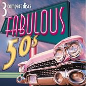Fabulous 50s by Various Artists