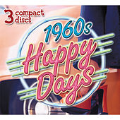 1960s Happy Days by Various Artists