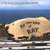 For The Love Of Ray by Various Artists