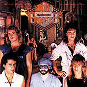 Midnight Madness by Night Ranger