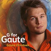 G For Gaute by Various Artists