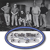 Code Blue featuring Bobbie Lancaster by Code Blue