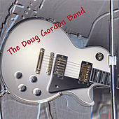 The Doug Gordon Band by The Doug Gordon Band
