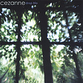 Cezanne by Drop Trio