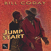 Jump Start by Bill Coday
