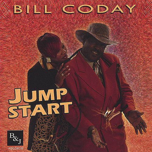 Jump Start by Bill Coday