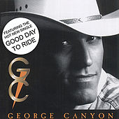 George Canyon by George Canyon