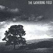 The Gathering Field by Gathering Field