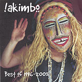 Best of !Akimbo by Akimbo