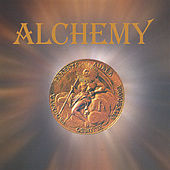 Alchemy by Alchemy
