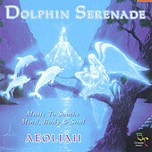 Dolphin Serenade by Aeoliah