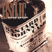 Walk Alone von Bastard Sons of Johnny Cash