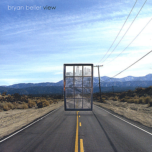 View by Bryan Beller