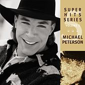 Super Hits by Michael Peterson