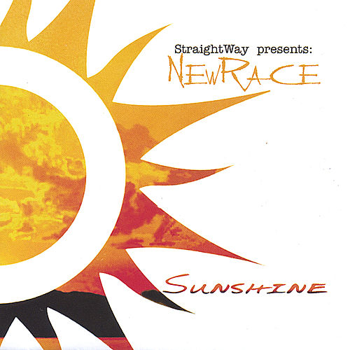 Sunshine by New Race