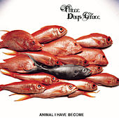 Animal I Have Become by Three Days Grace