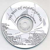 The Best Of Wyldwyldwes by Wes