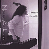Porcelain Acoustics by Nancy Anderson