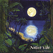 Luna de Nosara by Native Vibe