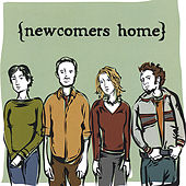Newcomers Home by Newcomers Home