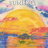 Sunergy by Michael Williams