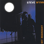 My Midnight by Steve Wynn