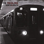 North and South by The RedLine