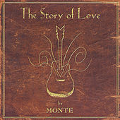 The Story Of Love by Monte Montgomery