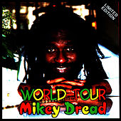 World Tour by Mikey Dread