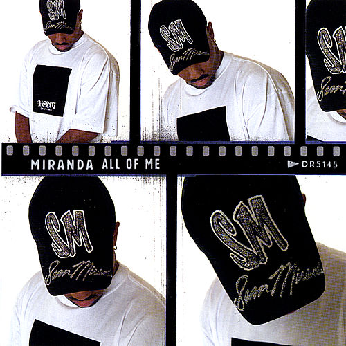All of Me by Miranda