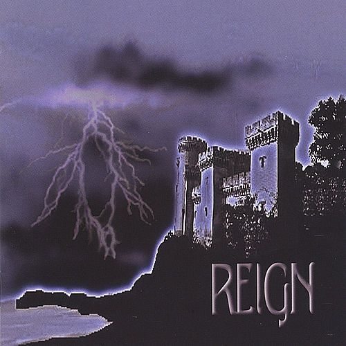 Reign by Reign