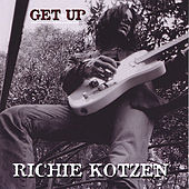 Get Up by Richie Kotzen