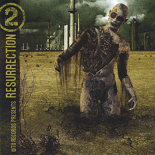Resurrection 2 by Various Artists