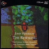 The Rewaking by John Harbison