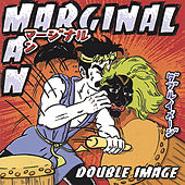 Double Image by Marginal Man