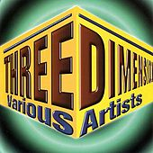 Three Dimension by Various Artists
