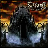 Godconstruct by Lifeless